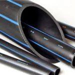 مواد HDPE یا مواد اولیه پلی اتیلن چیست؟