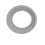 لوله پلی اتیلن سایز 25(3/4 اینچ)