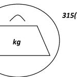 لوله کاروگیت سنگین سایز 315(12 اینچ)