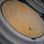 فروش و مشخصات دریچه منهول در زنجان